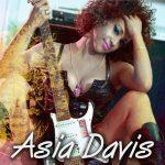 Asia Davis